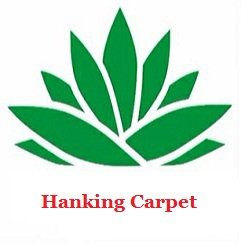 Hanking Carpet is the premier commercial flooring in Singapore and Dongguan, China.