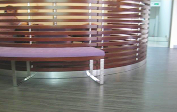 Sha Tin Lai Thai rubber floor lobby furniture comp